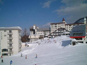 20070113