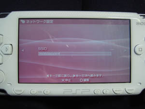 20070414_05