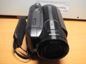 20080327_11