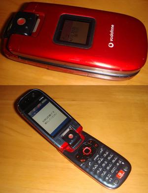 20080412_c