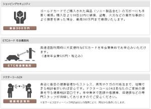 Sonycard_4