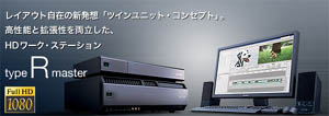 20061003