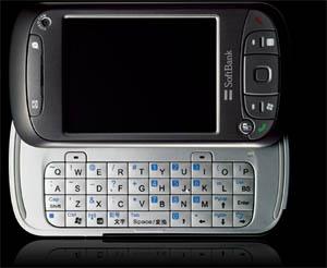 20061004_1